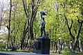 Пам'ятник на братській могилі IMG 5430.jpg