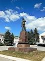 Памятник В.И. Ленину в г. Лермонтове.jpg