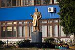 Памятник Ленину (2012.07.10) - panoramio.jpg