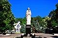 Памятник Святому Николаю-Чудотворцу.jpg