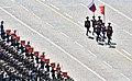 Парад в честь 70-летия Великой Победы - 20.jpg
