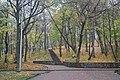 Парк «Березовий Гай» (Київ), вул. Вишгородська,6.jpg