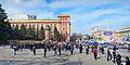 Площа, пам. Леніну 22 лютого.jpg