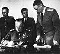 Подписание акта капитуляции Германии 1945 г..jpg