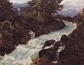 Поленов Водопад.jpg