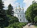 Полтава Успенський кафедральний собор-2.jpg