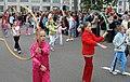 Праздничный парад в Архангельске (6).JPG