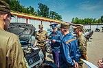 Проведення технічного огляду автомобільної техніки 11.57.44 (19921305179).jpg