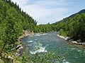 Река Уймень.jpg