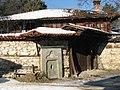 Родната къща на Евлампия Векилова.jpg