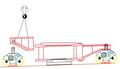 Сборка ходовой рамы КБМ-401 - часть 2.PNG