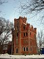 Светлоградский замок.JPG
