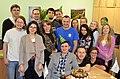 Святкування дня народження української Вікіпедії, 2020 рік n2.jpg