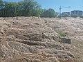 Скеля — гранітний реєстр (Кременчук) 02.jpg