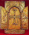 Складень-реликварий. 1300 г..jpg