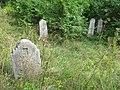 Слаўгарад. Яўрэйскія могілкі (16).jpg