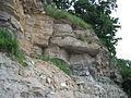 Снетная гора 5.jpg