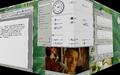 Снимок Ubuntustudio 10.04.png
