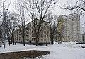 Снос домов на Рублёвском шоссе и Ярцевской улице (15964719973).jpg