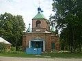 Стефанівська церква в селі Овлаші.jpg