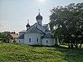 Сухарево, Валуйский район 33.jpg
