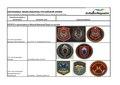 Таблица шевронов и нарукавных знаков в помощь бойцу АТО для идентификации противника.pdf
