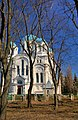 Трьоханастасіївська церква, м. Глухів, Сумська обл.jpg