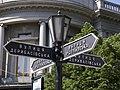 Украина, Одесса - Ришельевская, 6 - Госбанк.jpg