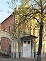Україна, Харків, вул. Сумська, 52 фото 8.JPG