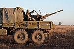 У Збройних Силах України підбито підсумки навчань за участю резервістів (29785772555).jpg