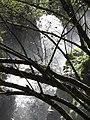 Фотински водопади 2.JPG