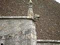 Химера церкви сен-Пьер в Шартре - panoramio (3).jpg