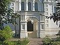 Храм Архангела Михаила при клиниках на Девичьем поле04.jpg