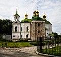 Церква Спаса на Берестові 12.jpg