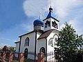 Церковь Троицы Живоначальной в Самарском.jpg