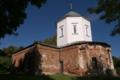 Церковь Успения Пресвятой Богородицы 2 (Черкизово).tif
