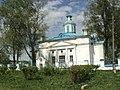 Церковь Шлыки.jpg