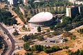 Цирк Космос 1998 - panoramio.jpg