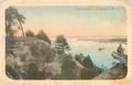 Черкаси-1910-5.PNG