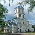 Чернігівський Колегіум..JPG