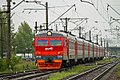 ЭР2К-1008, Russia, Saint Petersburg, Ligovo station (Trainpix 65795).jpg