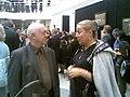 Юлия и Борис Мессерер.jpg