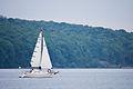 Яхта на Тернопілському ставі.jpg