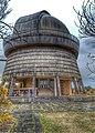 Բյուրականի աստղադիտարան.jpg