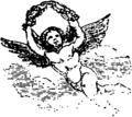 Նոր-Ջուղայի դպրոցները էջ 16.png
