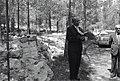 אשתאול - יער אוחיגינס-JNF038275.jpeg