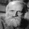 בובר מרטין ( 1878-1965) .-PHG-1023765.png