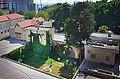 المتحف الوطني في اللاذقية (National Museum of Latakia).jpg