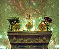 امامزاده معصوم III.jpg