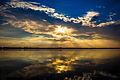 بحيرة الحمره بوادي النطرون.jpg